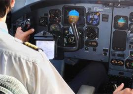 Communiqué de presse / Press Release : Règles AESA sur les limitations de temps de vol des pilotes