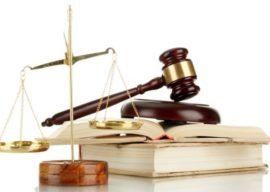 La décision de la Cour de Cassation ouvre la voie à une condamnation de Ryanair pour fraude et travail dissimulé