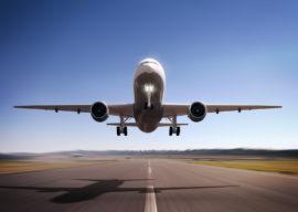 La Commission Européenne pointe les failles dans les pratiques d'emploi du secteur aérien