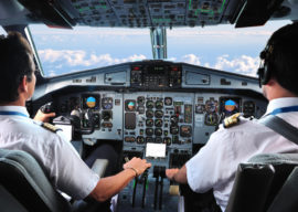Communiqué de presse : Le SNPL Air France/Transavia réagit aux propos du Groupe Dubreuil