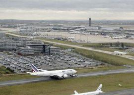 Communiqué de presse : Écotaxe sur les billets d'avion – Le SNPL s'oppose à une taxe de plus affaiblissant  les compagnies aériennes françaises