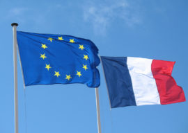 Assises du transport aérien : L'occasion immanquable de relever le pavillon français