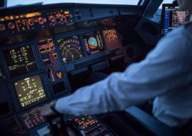 Communiqué de presse : Le SNPL demande le maintien du régime de retraite complémentaire obligatoire des navigants français