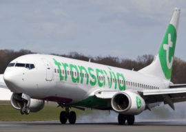 Communiqué de presse SNPL Air France :  Le SNPL Air France volontaire pour négocier le développement de Transavia