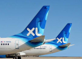 Communiqué de presse : Lettre ouverte aux dirigeants du transport aérien français